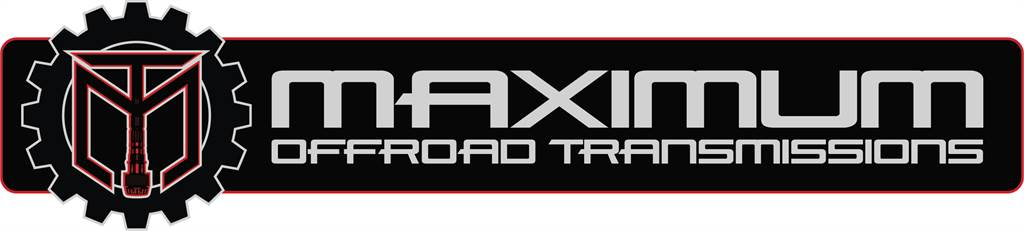 Click here to check out Maximum Transmissions page!