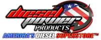 Power Products Unlimited Cooper Rasmussen