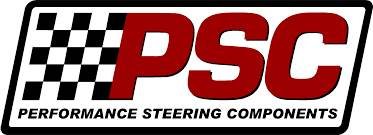 Click here to visit PSC