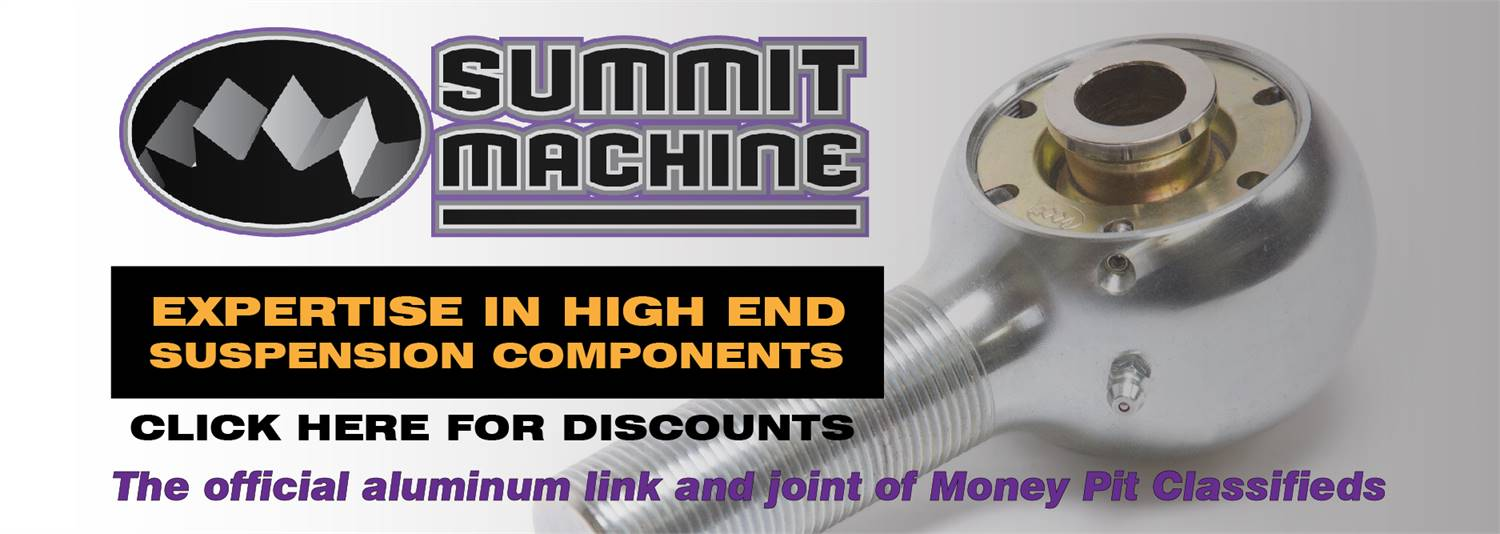 2-Summit Machine