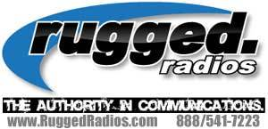 Click here to visit Rugged Radios