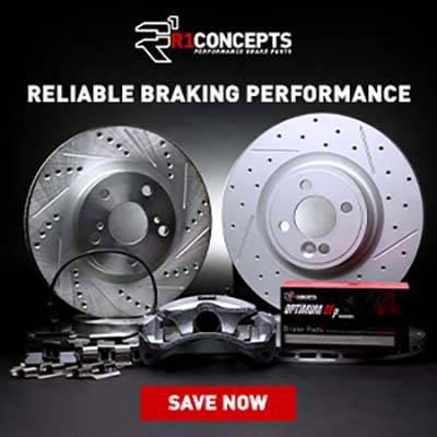 Click here to visit R1 Concepts