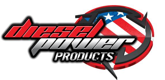 Click here to check out Diesel Power Products