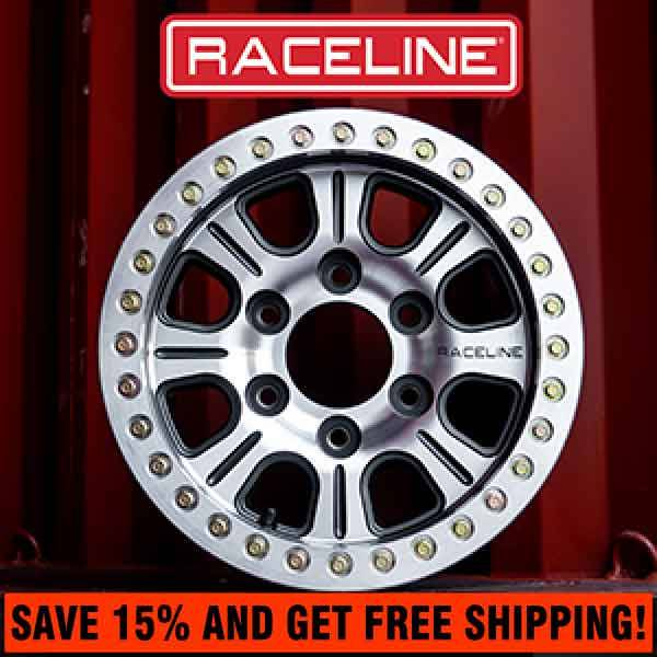 Click here to visit Raceline Wheels
