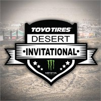Unlimited Desert Truck Race Added to King of The Hammers Week